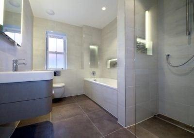 15 Assheton Road bath