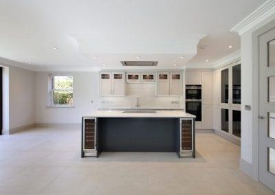 Westbury-Kitchen